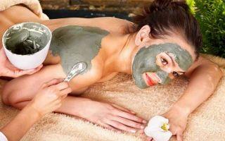 Рецепты масок в бане для тела и лица (в том числе для похудения)
