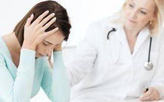 Что покажет гистология плода при замершей беременности