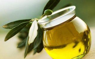 Эфирные масла для подтяжки и упругости груди. противопоказания и другое. маски с глиной для упругости груди