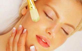 Подтянутая и упругая кожа лица за 10 минут в день (11 стр.)
