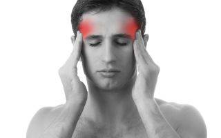 Причины появления выделений из носа