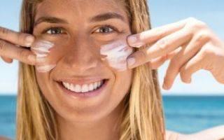 Использование цинковой мази от морщин, отзывы косметологов и пациентов