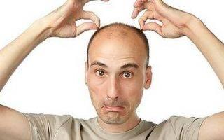 Какие витамины необходимо давать детям для укрепления волос
