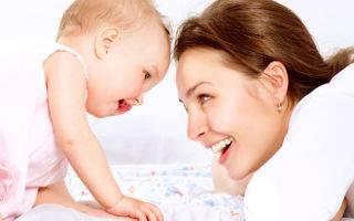 Ребенок сопит носом во сне но соплей нет комаровский