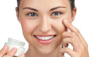Как применять крем адапален для красоты от морщин?