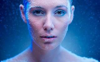 Переохлаждение кожи: чем грозит и что делать