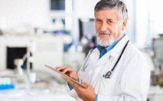 Болит поясница низ живота и частое мочеиспускание. частые позывы к мочеиспусканию с тянущими болями внизу живота. к какому специалисту обращаться? симптомы и лечение цистита