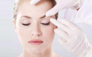 Умывание жирной кожи: какое средство вам подойдет