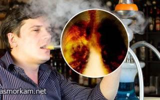 Таблетки от кашля при бронхите курильщика