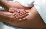 Почему целлюлита стало больше после массажа