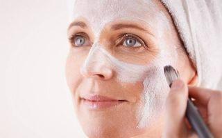Как предотвратить старение кожи лица: 6 самых эффективных советов