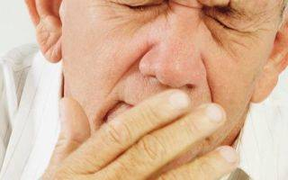 Как лечить ринит, чем вылечить хронический насморк в домашних условиях