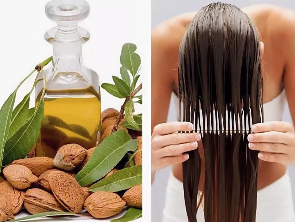 Масла для волос от секущихся кончиков — какое лучше?
