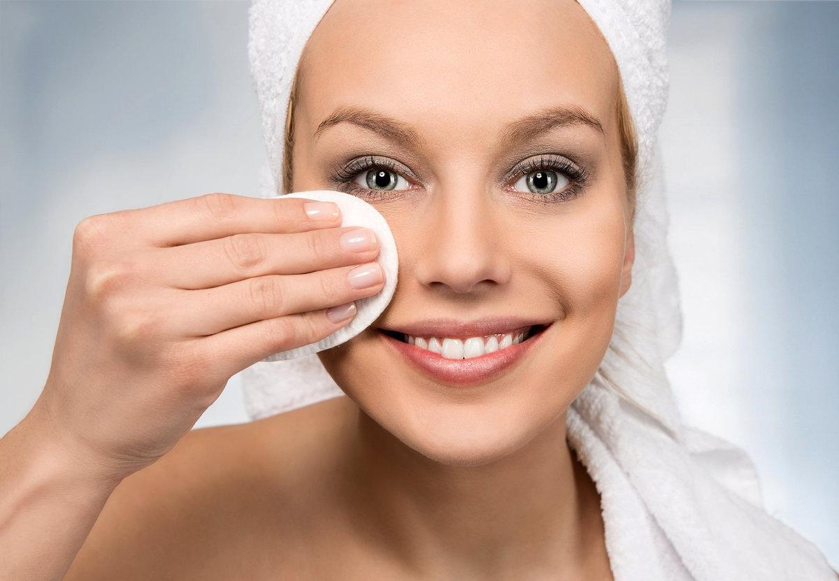 Уход за собой девушки 20-24 года: домашний календарь красоты и процедуры у косметолога