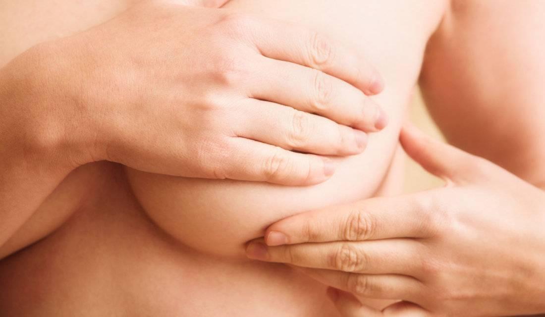 Лактостаз: лечение в домашних условиях и профилактика развития