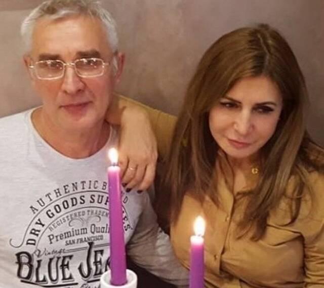 Ирина александровна агибалова биография, фото и личная жизнь — семья, муж, дети ирины агибаловой (рост вес) 2018
