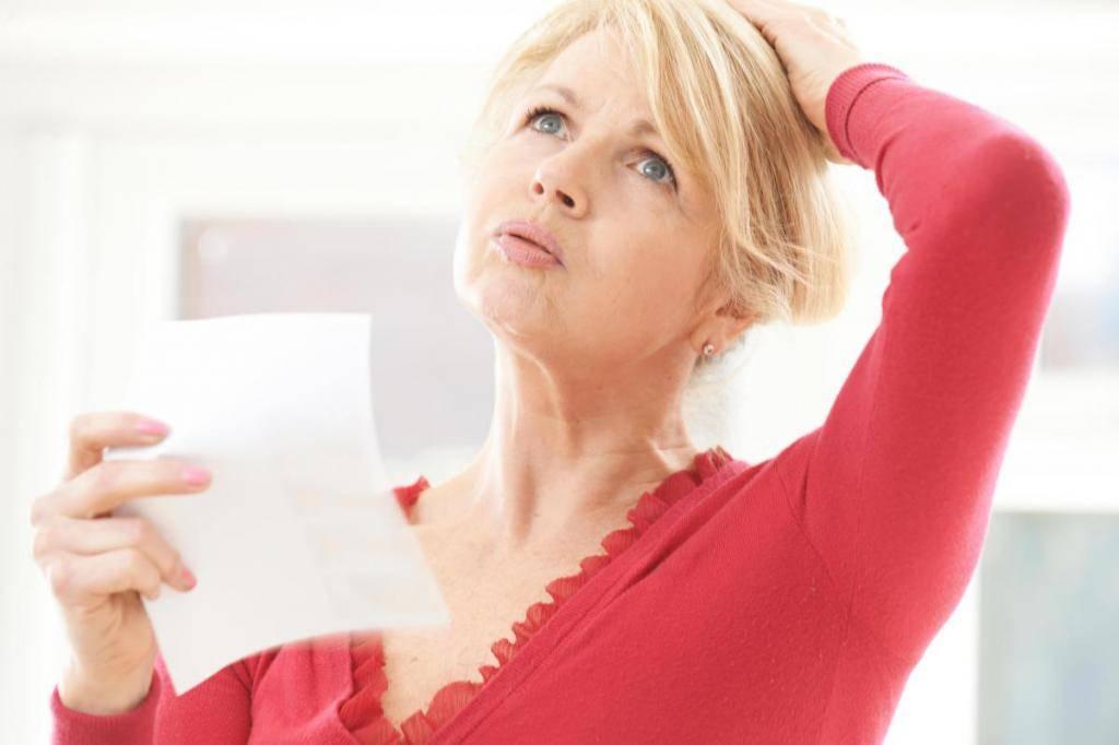 Дело нев теле: правда отом, как эстроген влияет наваш вес
