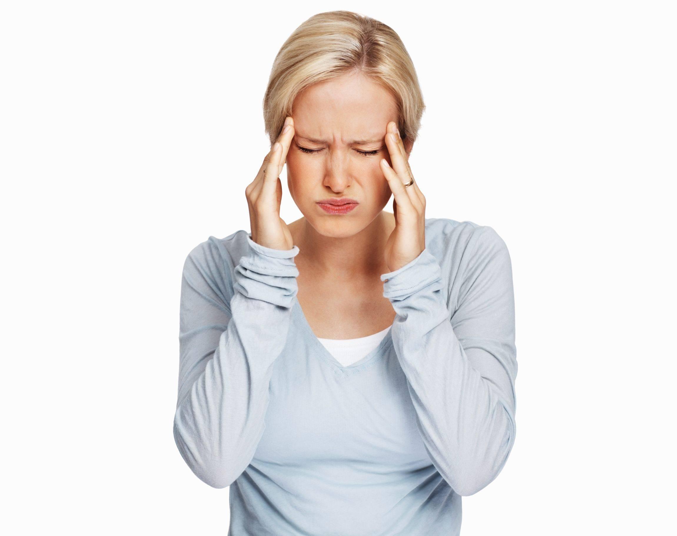 Спазмы, бессонница, мигрень. как больные зубы разрушают организм
