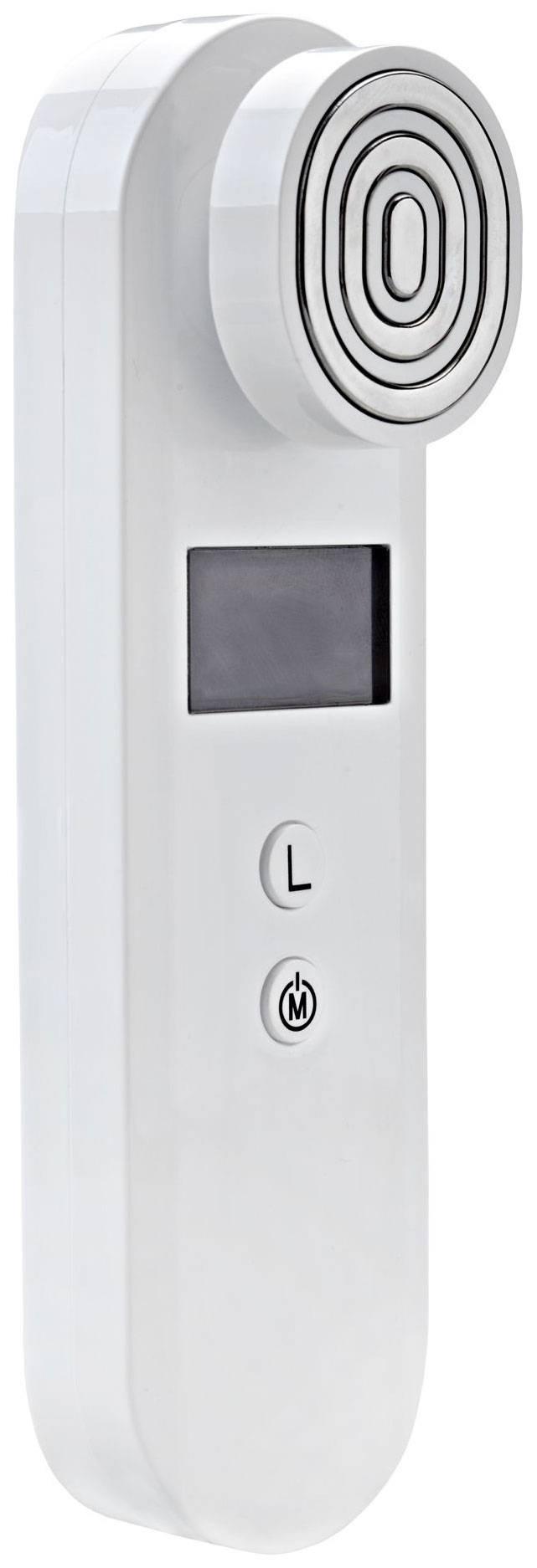 Аппараты для rf-лифтинга в домашних условиях: как выбрать лучший