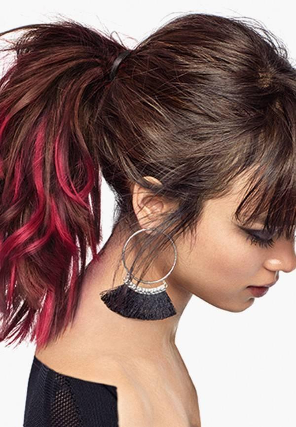 Рейтинг лучших профессиональных красок для волос 2019-2020