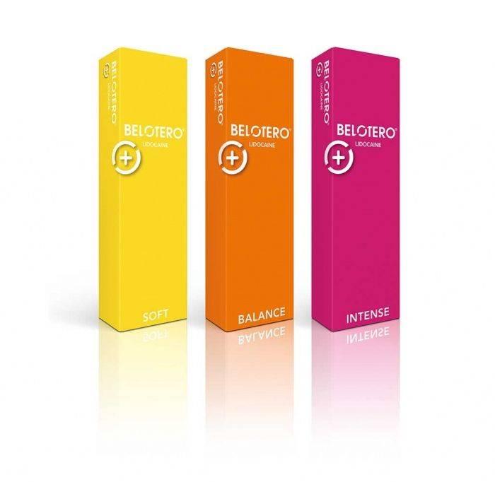 Белотеро софт (belotero) бланширование филлерами. как делается, цена, отзывы пациентов, косметологов