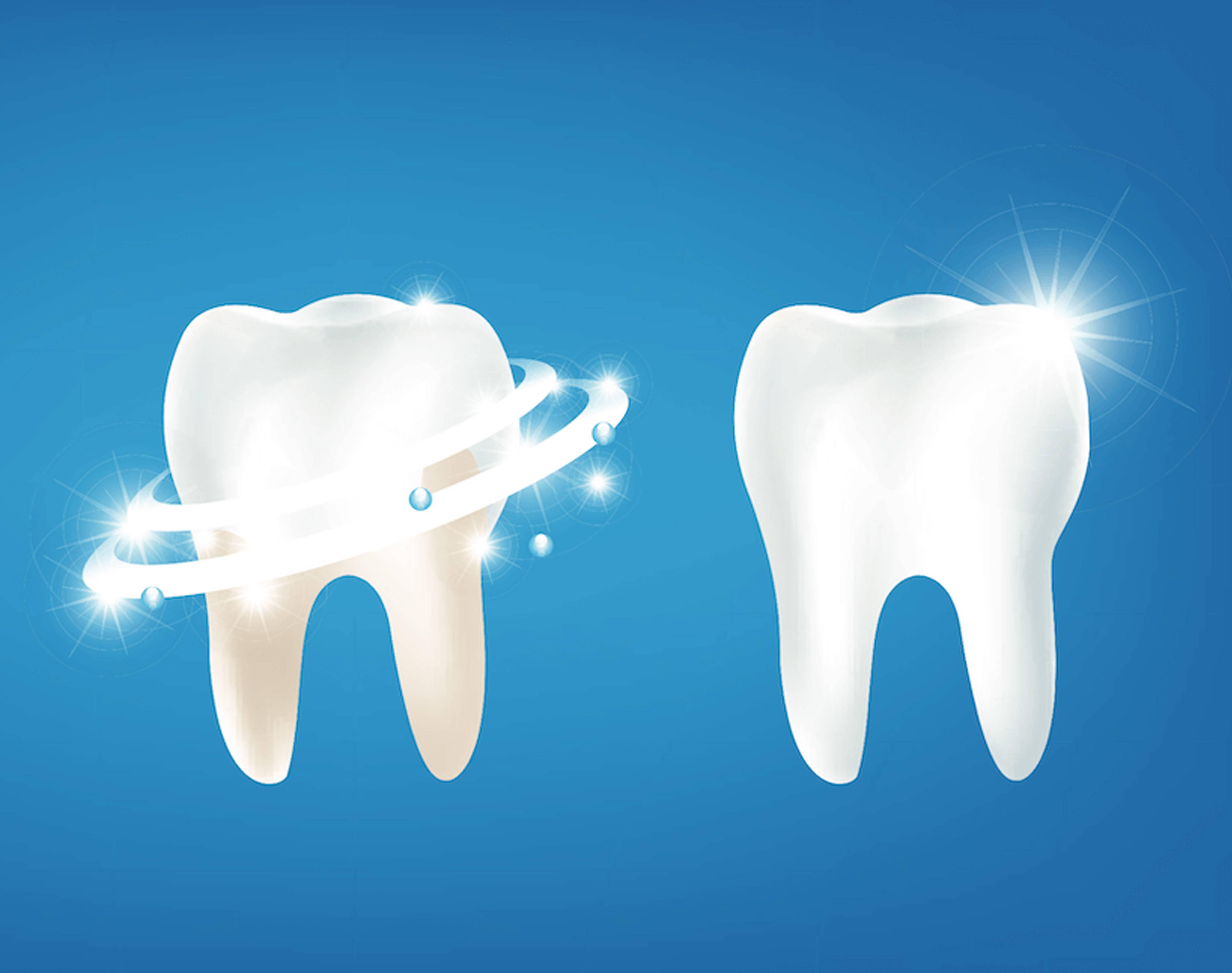 Ремотерапия (реминерализация) зубов