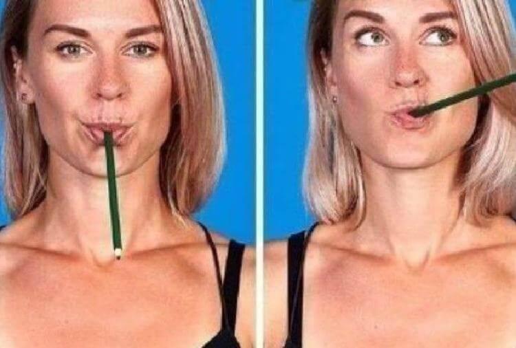 Подтягивающие маски для лица после 30 лет: подборка рецептов