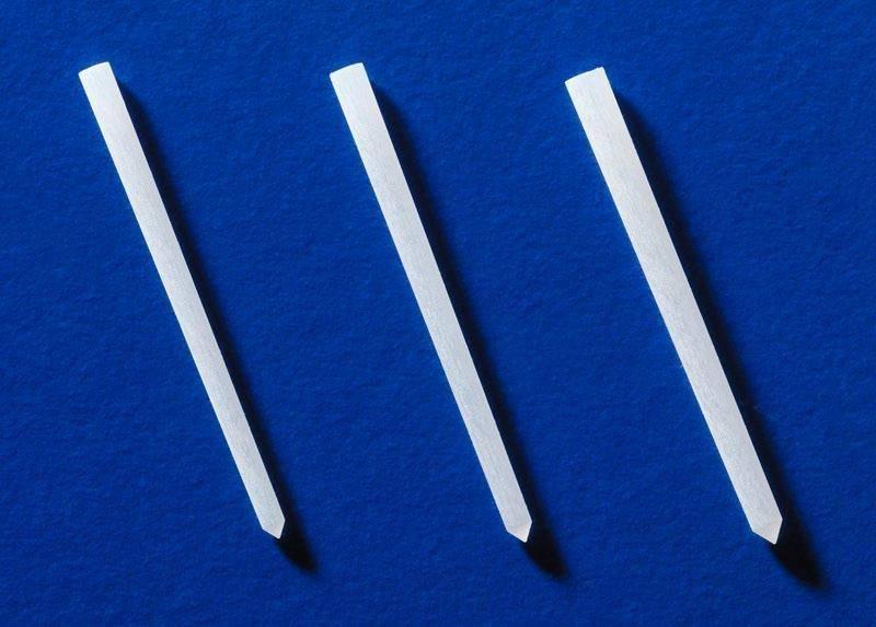 Стекловолоконный штифт в стоматологии
