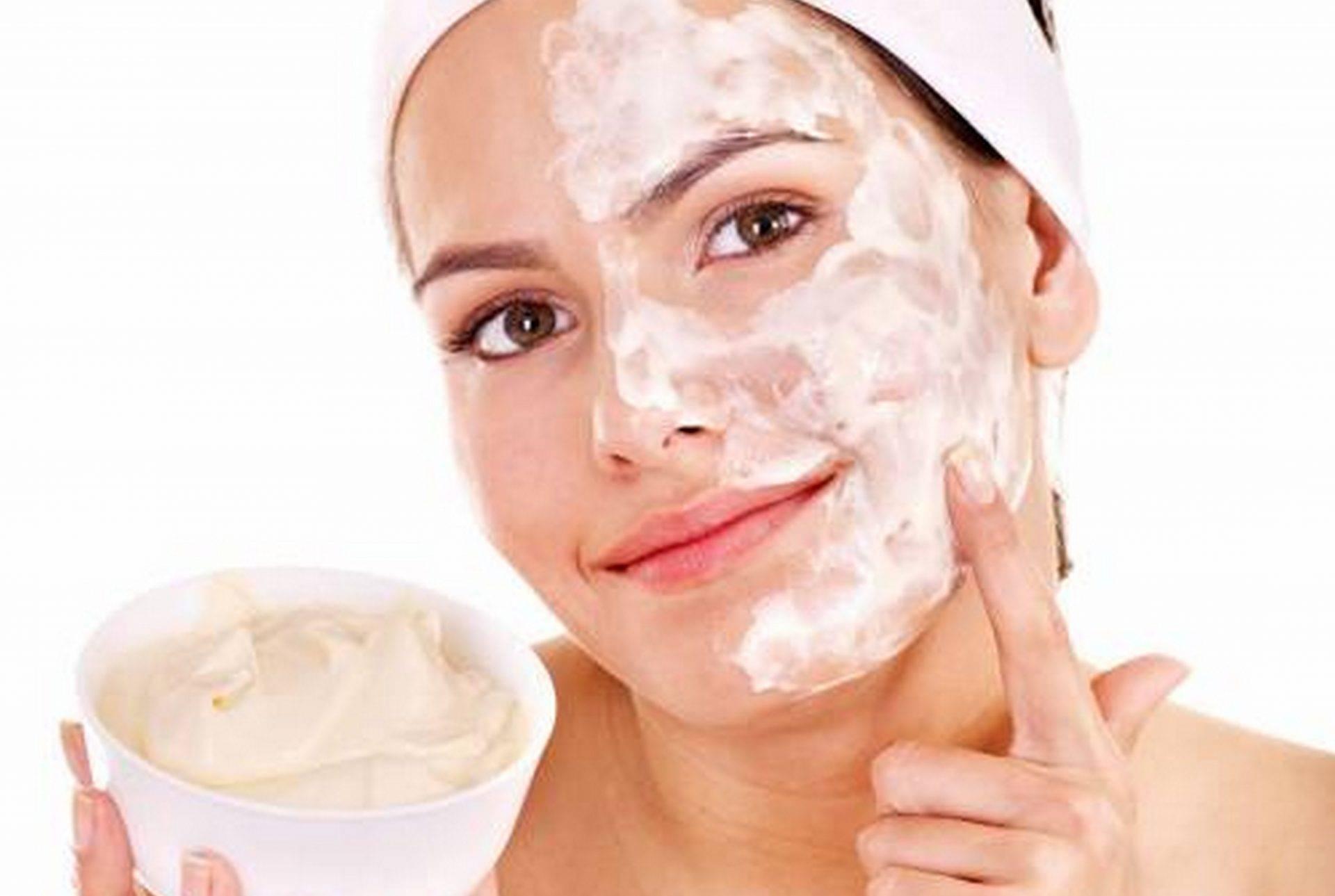 Домашний крем от морщин: эффективные рецепты омолаживающих и питающих кремов
