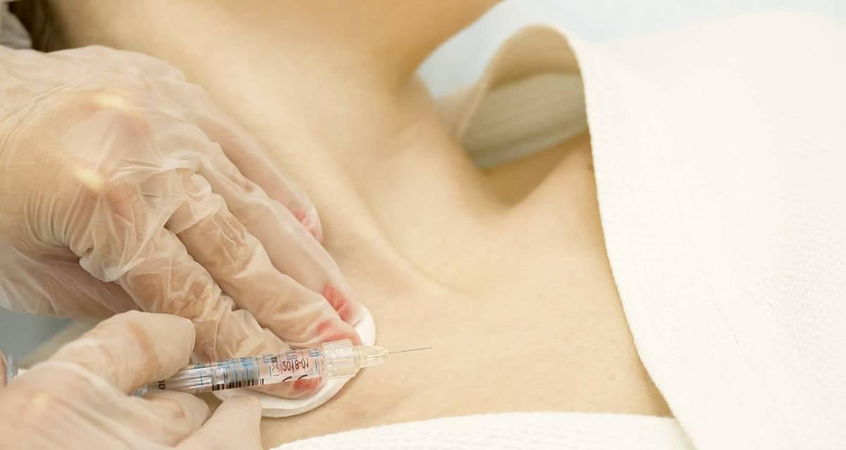 Биоревитализация: все, что нужно знать о процедуре