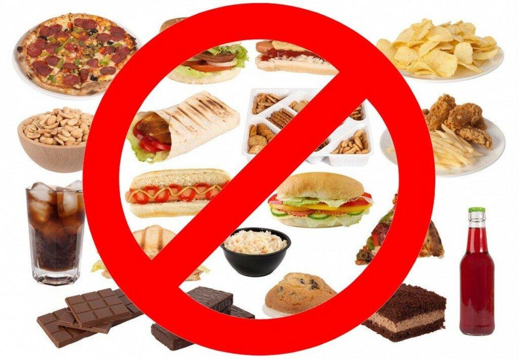 Диетологи рассказали, как питаться при проблемной коже