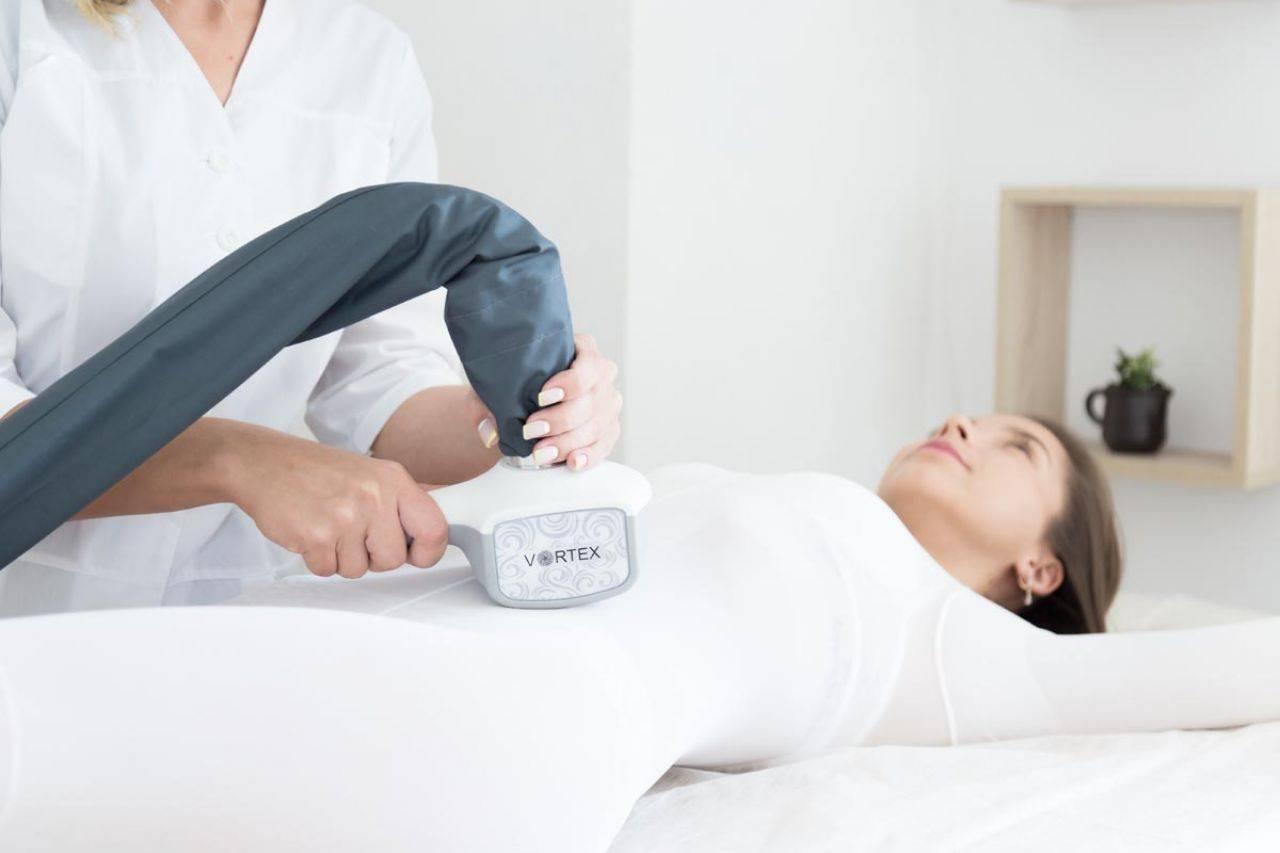 Что важно знать и чего стоит опасаться при lpg массаже лица: противопоказания и побочные действия