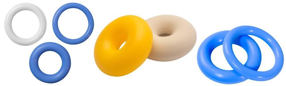 Гинекологическое кольцо при опущении матки: плюсы и минусы применения гинекологическое кольцо при опущении матки: плюсы и минусы применения