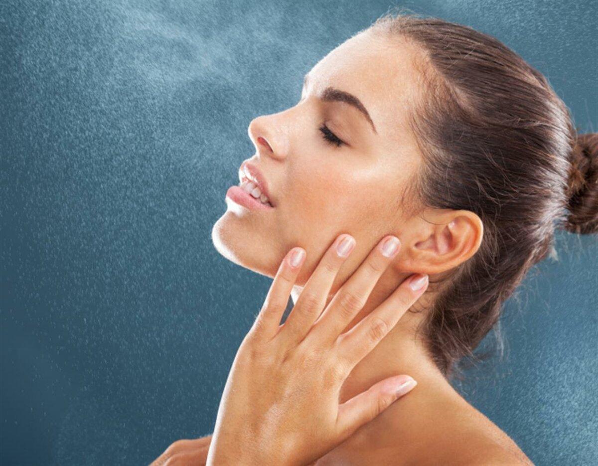 Часть 2: глубокое увлажнение кожи лица в домашних условиях – возможно или нет?
