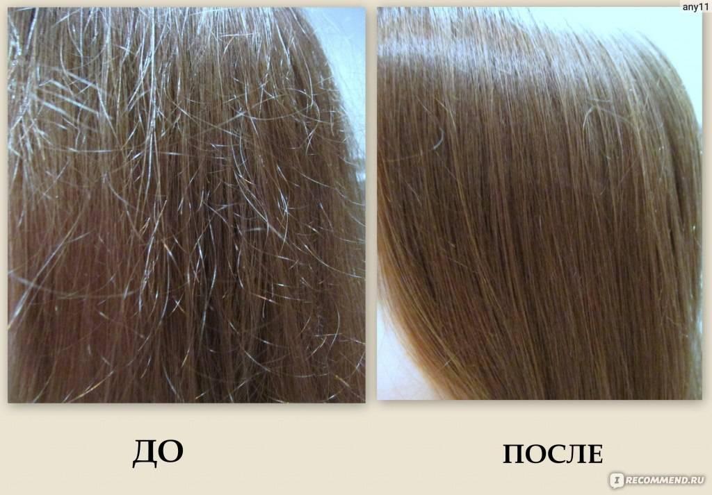 Можно ли смывать краску с волос в домашних условиях с маслом?
