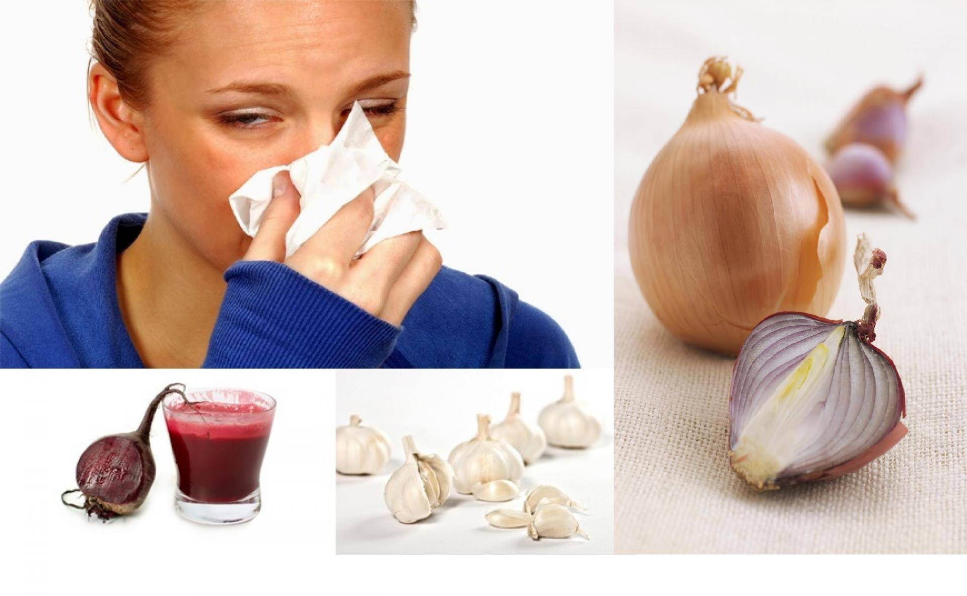 Все народные средства от неприятного запаха изо рта: эффективные рецепты