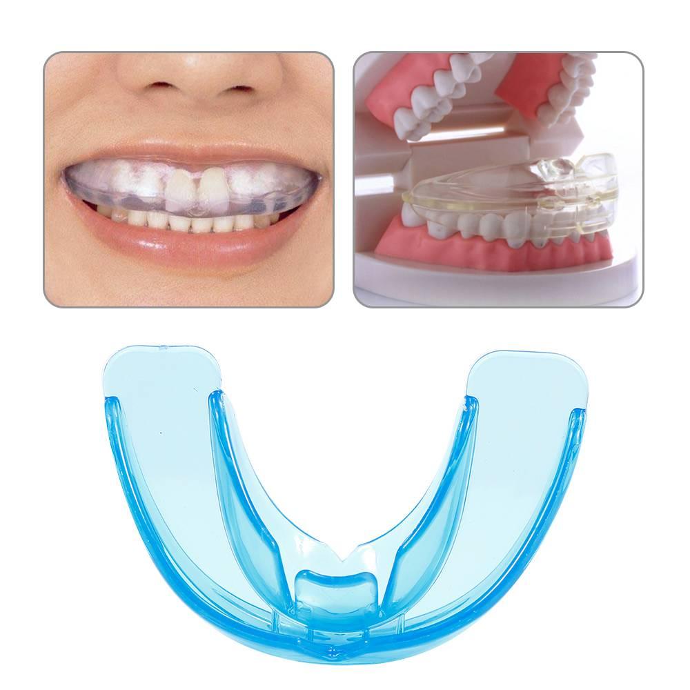 Защита для зубов боксёра: как называется, сколько стоит и для чего нужна