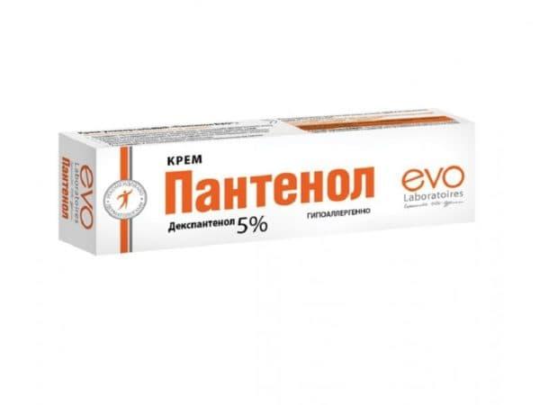 Доступные аптечные средства для омоложения лица: перечень эффективных кремов, препаратов