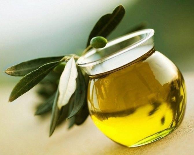 Масла для упругости и увеличения груди. какое масло использовать для увеличения бюста в домашних условиях