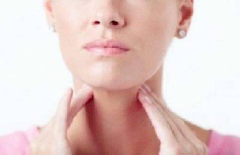 Рак полости рта — симптомы, причины, лечение, профилактика, фото