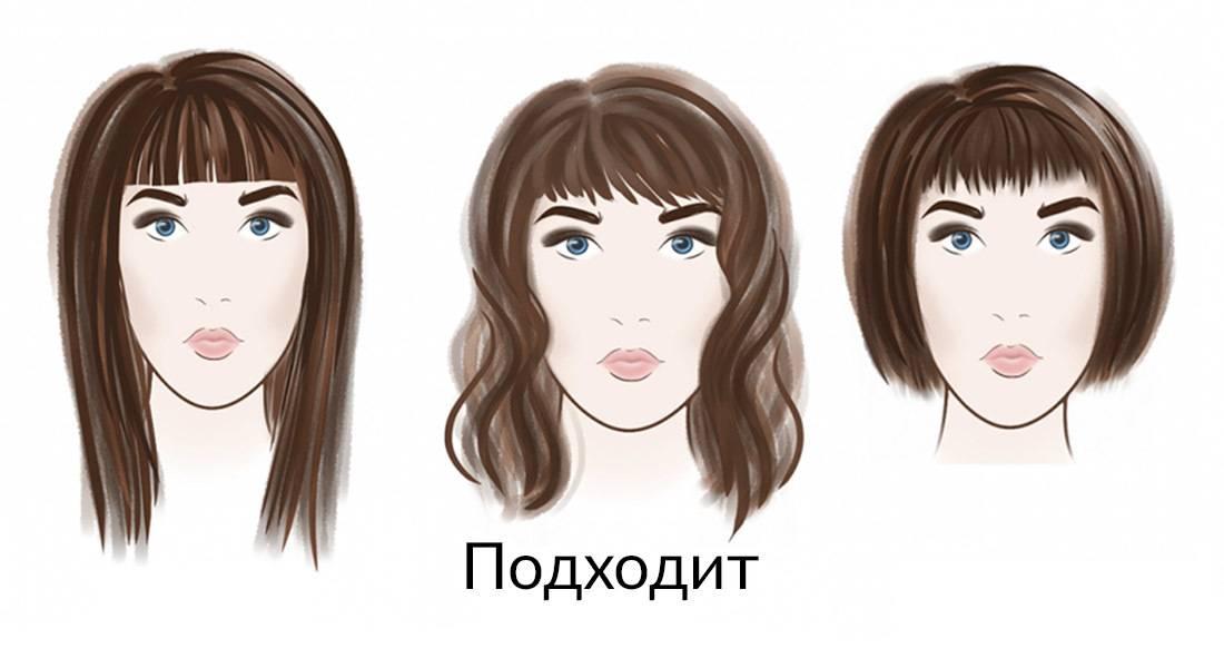 Как уменьшить нос зрительно. общие советы для визуального уменьшения носа