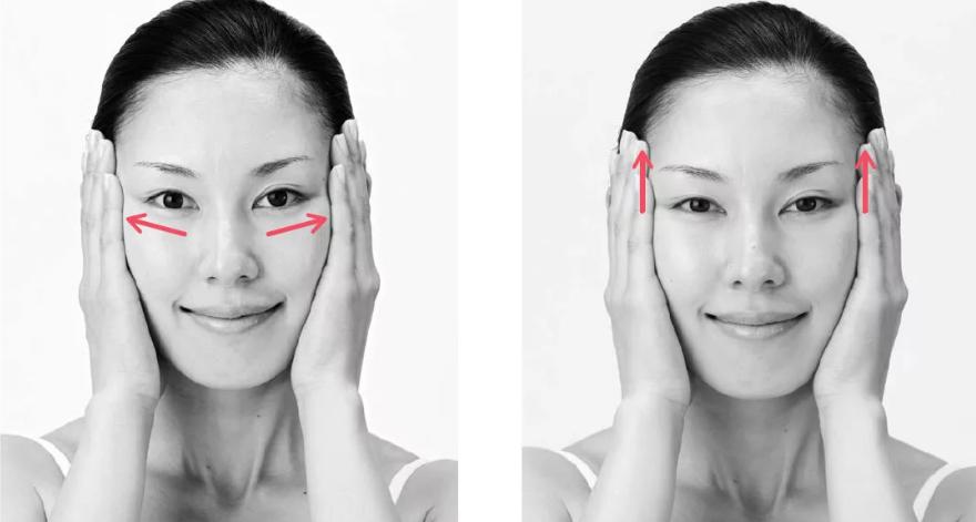 Как слепить себя без морщин: скульптурный массаж лица
