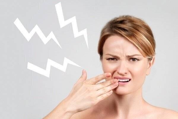 Что такое гиперестезия зубов и опасно ли это