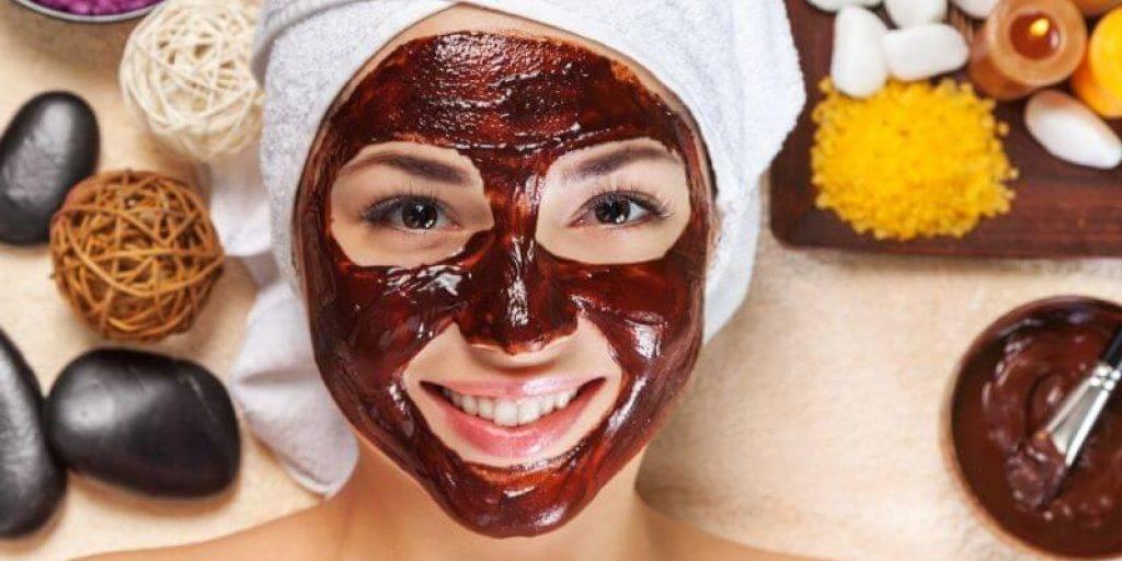 11 масок из какао порошка для лица в домашних условиях с маслом и кофе