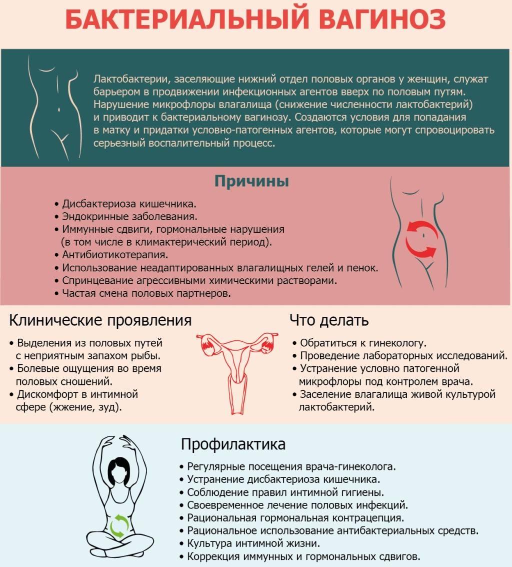 Белые выделения у женщин без запаха: причины, норма и патология