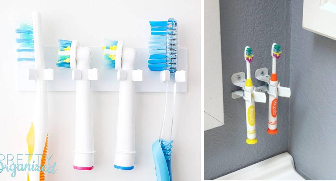 Как правильно ухаживать за зубами в домашних условиях — лучшие советы