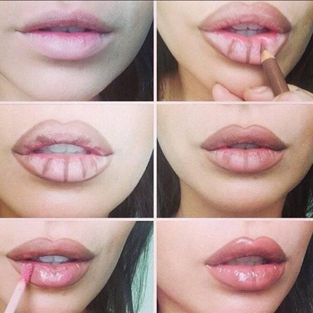 Как лечить хейлит на губах: самые эффективные препараты и народные методы