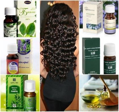Масло черного тмина— аюрведическое средство, которое поможет остановить выпадение волос