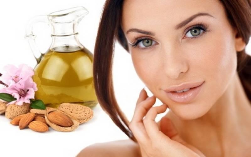Как применять витамин а в борьбе с морщинами вокруг глаз и на лице?