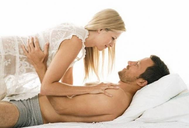 Можно Ли Заниматься Сексом Без Месячных